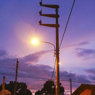 MEM agilizará proyectos de electrificación rural para la provincia loretana de Ucayali
