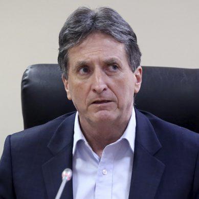 SNMPE apoya iniciativa de erradicar la minería ilegal en el país