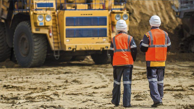 Proyecto Quellaveco ejecutó inversiones por US$1,300 millones hasta el momento