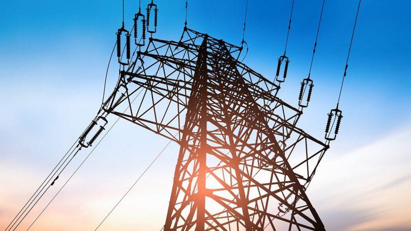 Perú en la mira de multinacional eléctrica de España