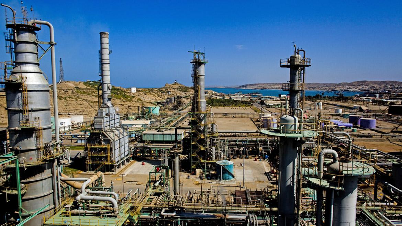 Parón por 15 meses de Refinería Talara tendrá un costo de oportunidad de US$75 millones