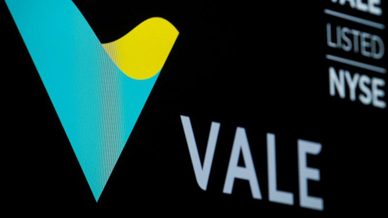 Minera Vale declara fuerza mayor en algunos contratos luego de desastre de  Brumadinho