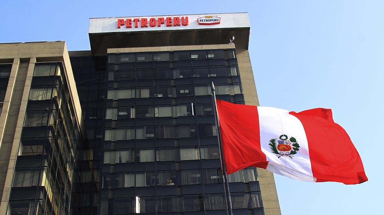 «Pagamos las consecuencias de décadas de olvido»: Petroperú sobre sabotajes al oleoducto