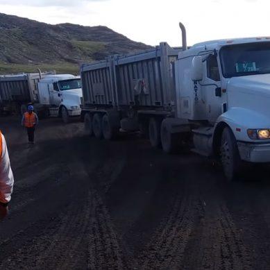 Las Bambas: 50 días de bloqueo y US$300 millones en pérdidas