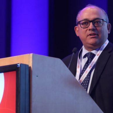 MEM trabaja en normas para combatir informalidad en mercado de GLP