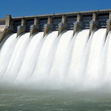 Inland Energy recibe concesión para enrumbar la producción de la hidroeléctrica Santa Teresa