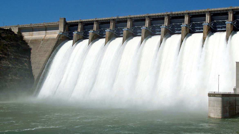 Hydro Global afina monto de inversión para hidroeléctrica San Gabán III, hasta los US$448 millones