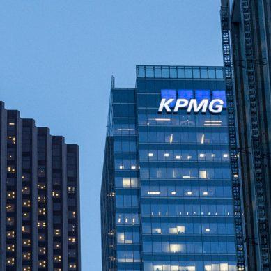 KPMG: Fiscalización de precios de transferencia en 2018 significaron ajustes de S/900 millones en el IR