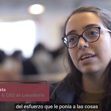 Engie Energía Perú incorporó a su directorio a Mariana Costa, fundadora de Laboratoria