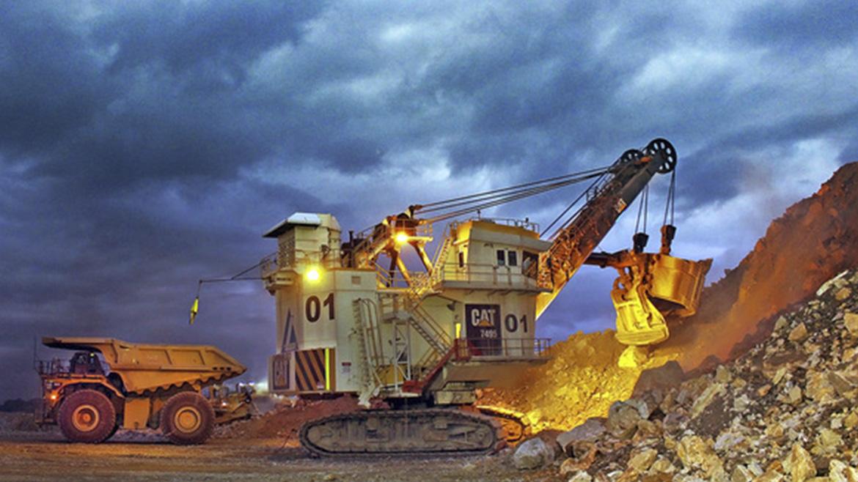 MEM: Subsector minero, el principal aportante de productos para exportar en 2018
