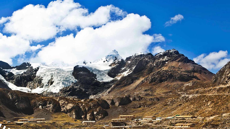 Minera Raura confirma mineralización para producir por 25 añós más