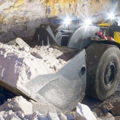 Simsa proyecta invertir US$2.7 millones en ampliación de relavera de San Vicente