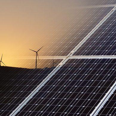 Gigantes energéticos confirman su presencia en feria Exponor 2019