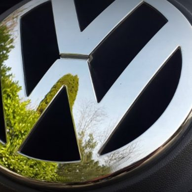 """Volkswagen: """"Construir un coche eléctrico supone un 30% menos de esfuerzo; habrá recortes"""""""