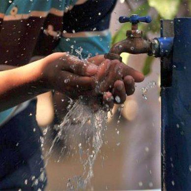 Marcobre invertirá S/ 15 millones en saneamiento y acceso a agua potable para Marcona
