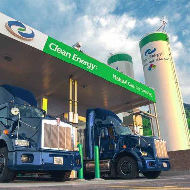 Clean Energy gana concesión para llevar gas natural a Tumbes