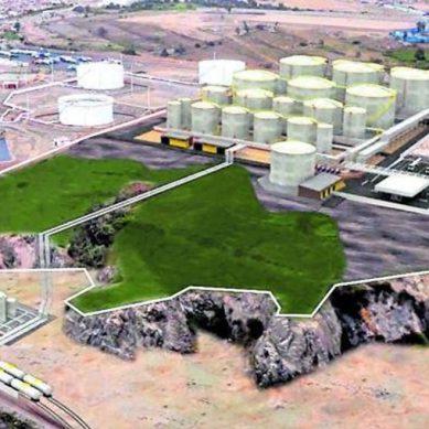 Sur de Lima albergaría terminal logístico de GLP e hidrocarburos líquidos de US$ 900 millones