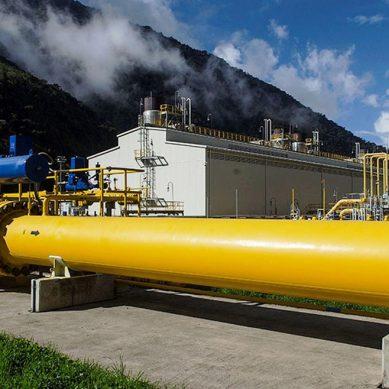 TGP donará más de S/1 millón en equipos de bioseguridad para personal del Minsa y EsSalud
