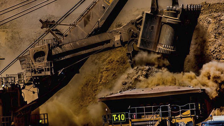 Humo blanco para Tía María, proyecto minero de US$1,400 millones de Southern