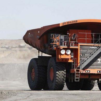 Freeport se aleja parcialmente del cobalto, mientras que Glencore repotenciará este negocio