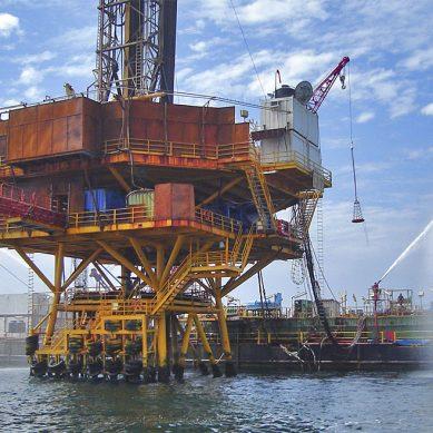 Tumbes: Karoon Energy perforará 20 pozos en lote submarino Z-38 hasta mayo próximo