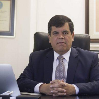 Nuevo presidente de Petroperú anhela convertir a la estatal «en una gran empresa»