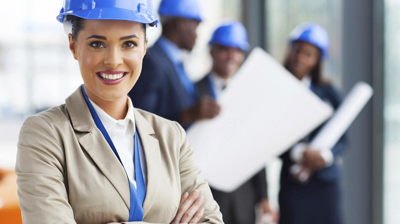 Downing Teal: Brecha laboral entre mujeres y hombres en minería es abismal