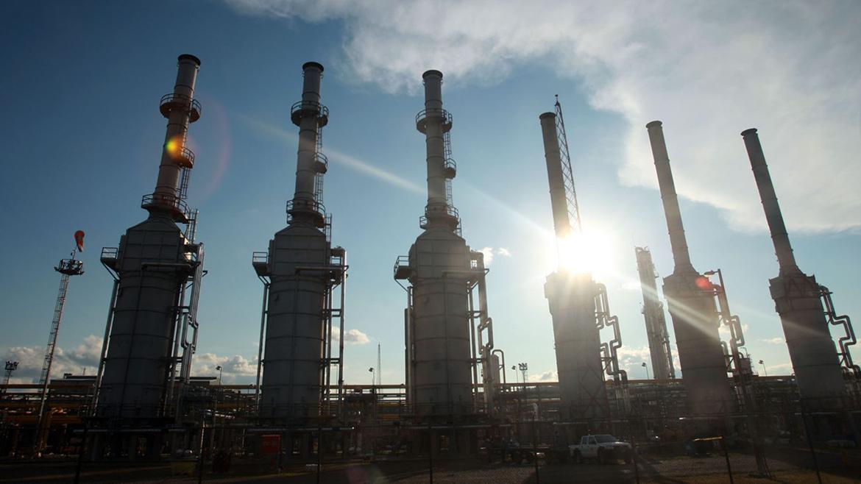 Pluspetrol planea invertir US$10 millones en sistema de respaldo para planta de fraccionamiento en Pisco
