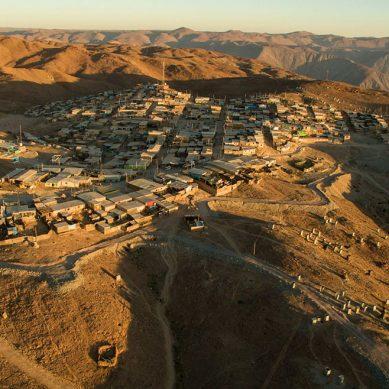 Arequipa: Modelo de negocio de ONG Solidaridad logró formalizar a más de 350 mineros artesanales