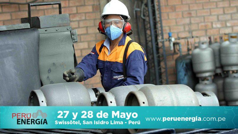 Piratería en la industria del gas licuado afecta a 8 millones de hogares