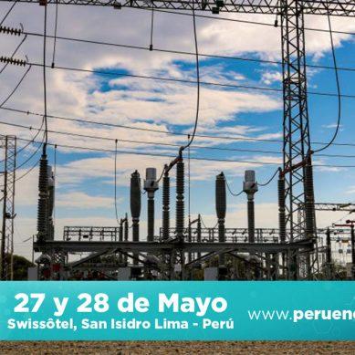 Enel, Kallpa y Engie afirman que proyecto de ley elevará tarifas eléctricas; Luz del Sur lo niega
