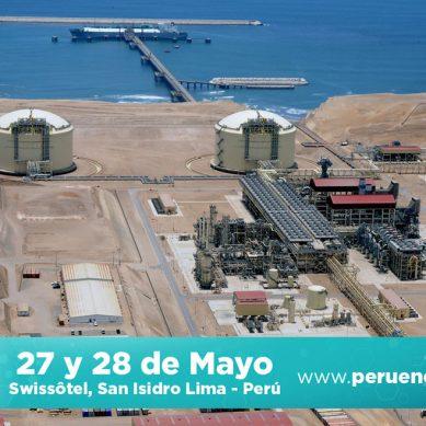 Perú LNG planea recuperar etano del gas natural y dejar de importar etileno desde Texas