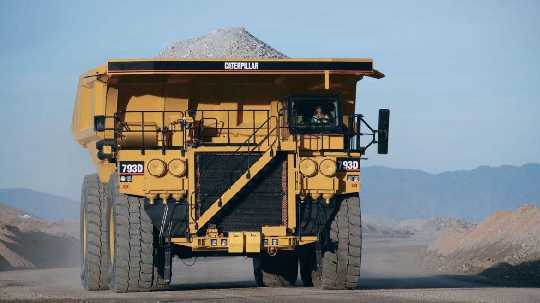 «No saben de lo que hablan»: mineros se manifiestan sobre nueva Ley General de Minería