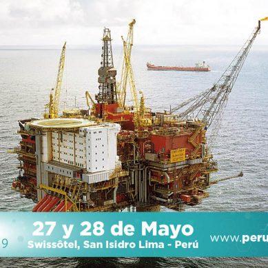 Antigua plataforma marina de petróleo cerrará operaciones dentro de tres años