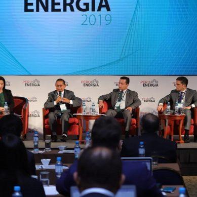 Distribuidoras exigen cambios regulatorios y FISE en provincias para masificación de gas natural
