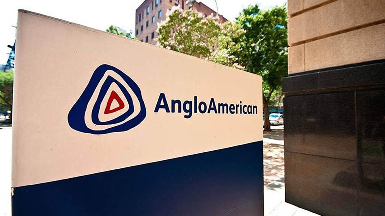 Moquegua: Anglo American ofrece 400 vacantes para cursos de soldadura y otros