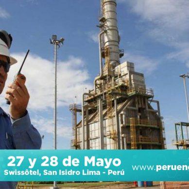 Desarrollo integral de Loreto sería financiado con el 20% del canon petrolero