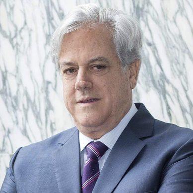 Economista de la PUCP se une a la junta directiva de la minera Rio2