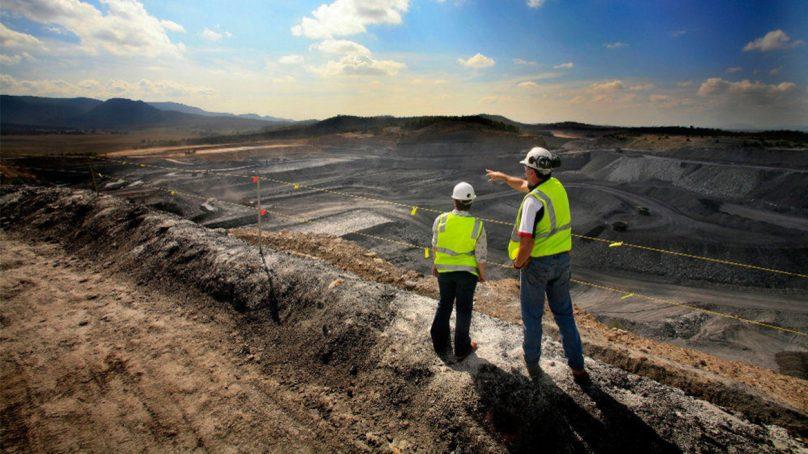 Sin socio, Gold Fields se embarca en su próximo proyecto de oro en Sudamérica