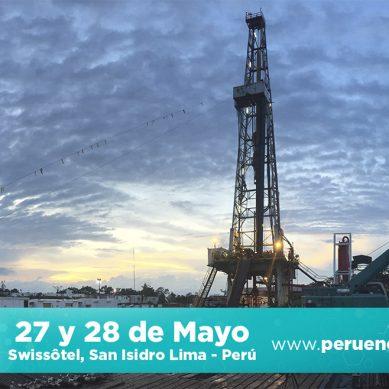 MEM: Industria de hidrocarburos a un pasito de consolidarse con la nueva Ley Orgánica