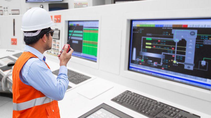 Seis mineras en Perú negocian implementar soluciones Honeywell para controlar sus procesos