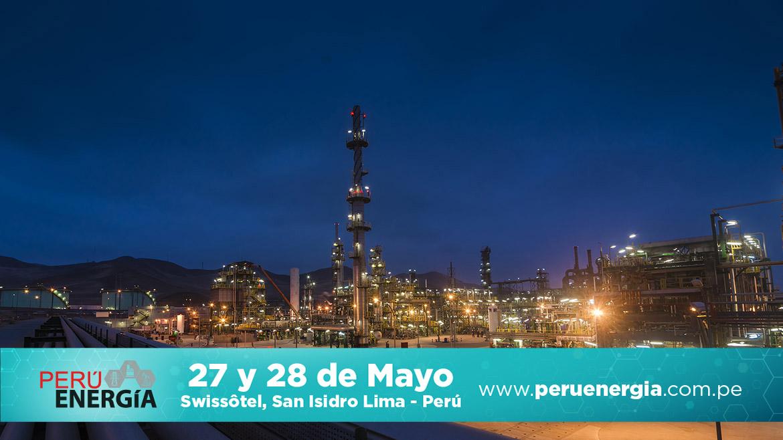 Refinería La Pampilla reduce su capital social en S/1,497 millones