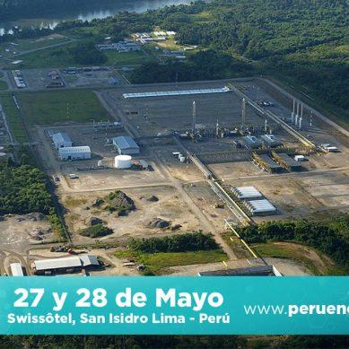 En Megantoni, la principal reserva de gas en Perú, el servicio eléctrico no es permanente