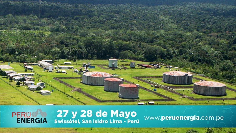 Petroperú paraliza despachos para refinería Iquitos por bloqueo de instalación en Loreto