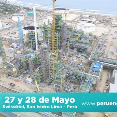 Aprobado: Línea de 220 kV energizará obras para la nueva refinería de Talara