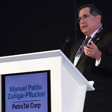 PetroTal: Campo petrolífero Bretaña es ejemplo de reducción de costos y balance en producción
