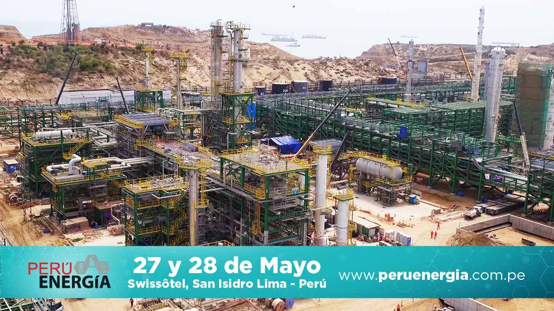 Petroperú evalúa vender unidades auxiliares de la refinería de Talara para reducir deuda