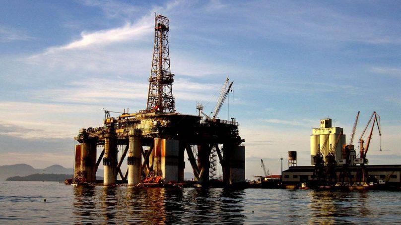 SPH advierte: Canon para Piura y Tumbes en riesgo, si se paraliza inversión petrolera