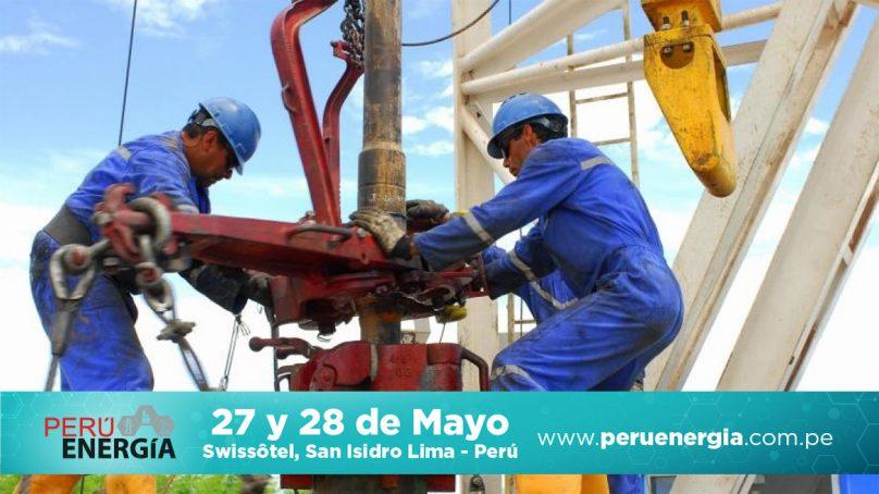 Invertirán US$ 15.8 millones para perforar 36 pozos petroleros en Talara