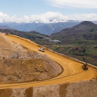 Amplian certificación ambiental para proyecto de oro sin ejecutar en La Libertad